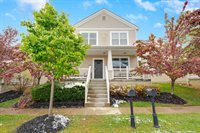 4480 Snowy Meadow Drive, Grove City, OH 43123