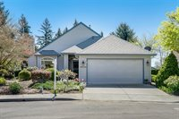 16009 SE 31ST Cir, Vancouver, WA 98683