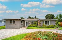 521 NW 38th St, Oakland Park, FL 33309