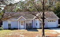 5563 Pine Lake Dr, Crestview, FL 32539