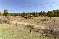 10200 W Hwy 160, Pagosa Springs, CO 81147