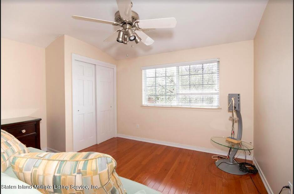 518 Tarrytown Avenue, Staten Island, NY 10306