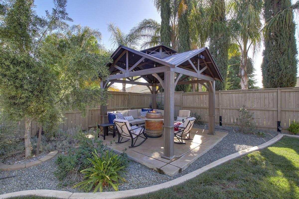 2063 Wallaby Ranch Way, Plumas Lake, CA 95961