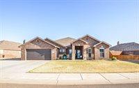 7202 92nd Street, Lubbock, TX 79424