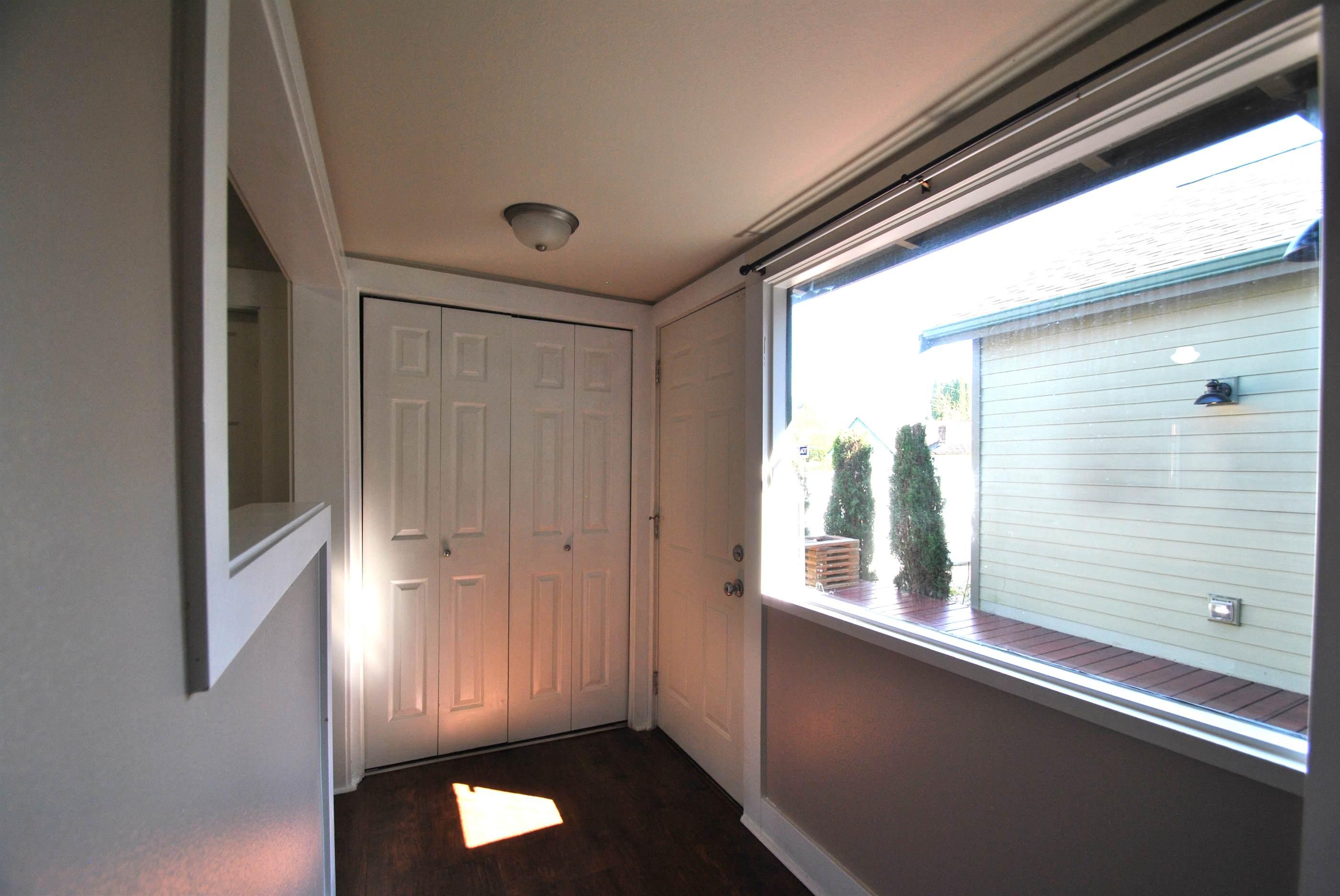 325 Bennett Street, Sedro Woolley, WA 98284
