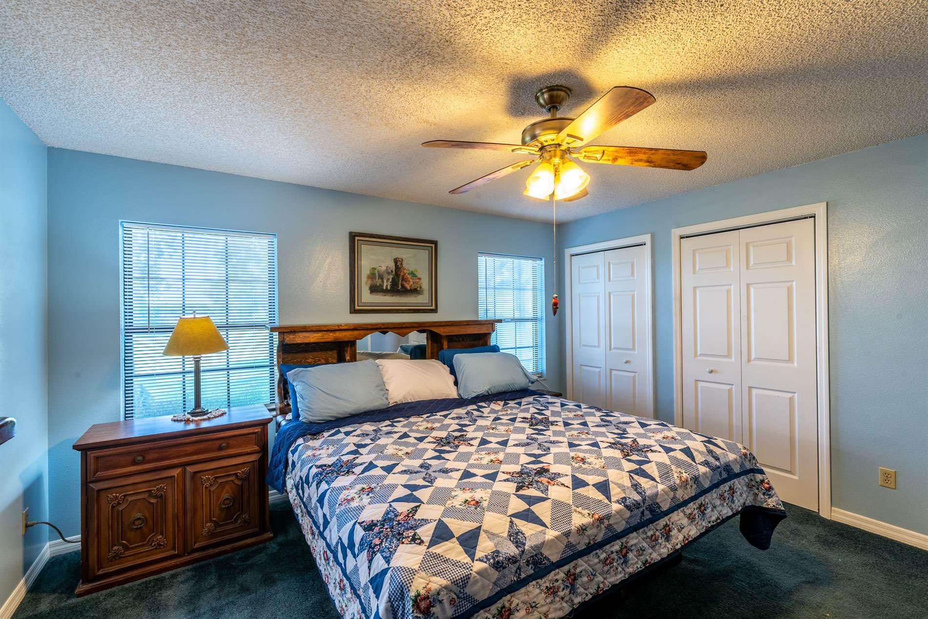 3635 Stephen Road, Lady Lake, FL 32159