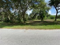 357 Ferdon Circle, Port Charlotte, FL 33954