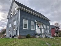 613 Main Street, Old Town, ME 04468