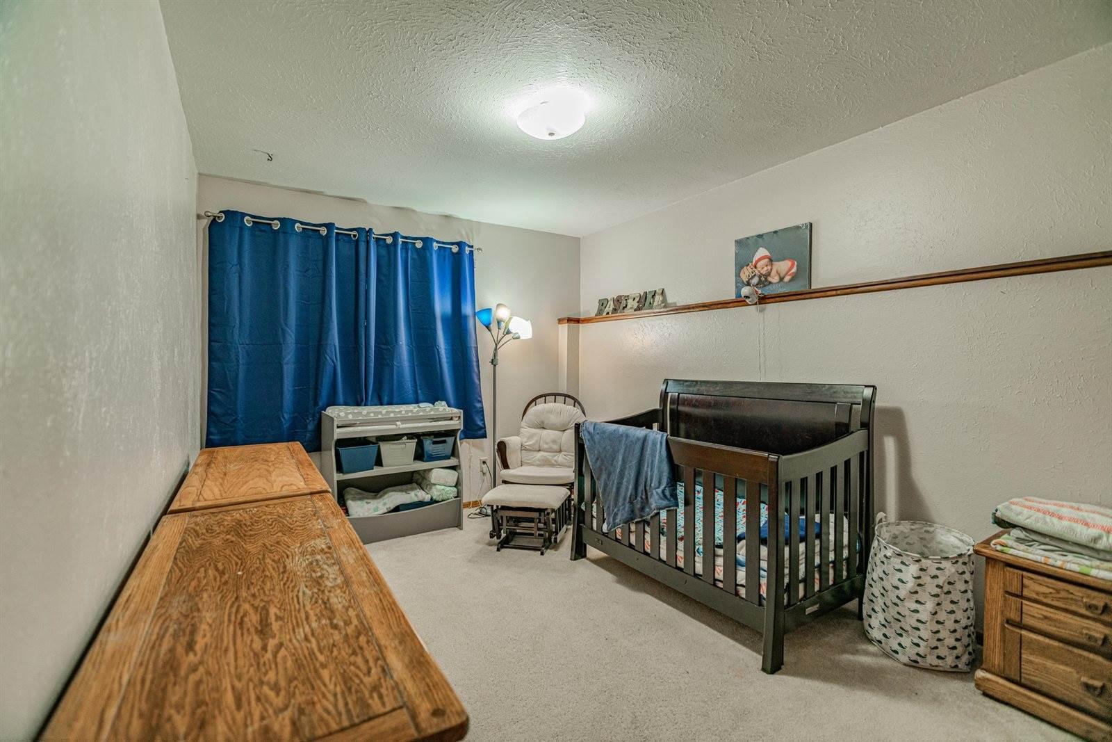 606 N 27th Street, Bismarck, ND 58501