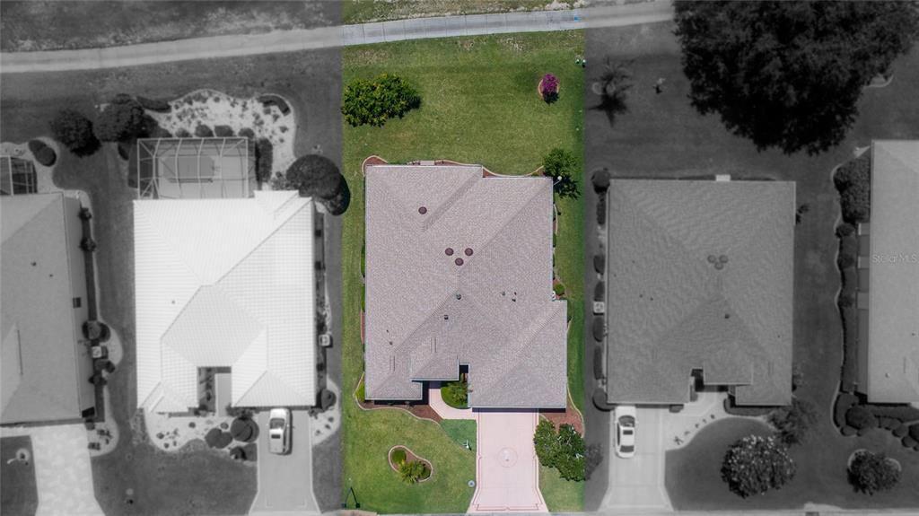 1982 Palo Alto Avenue, The Villages, FL 32159