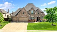 751 Evening Sun Dr, Prosper, TX 75078