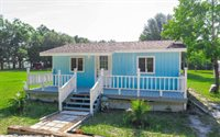 568 SW Jafus Ave, Lake City, FL 32024