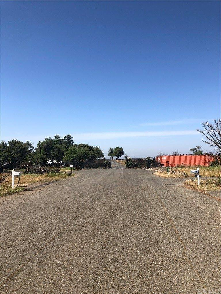 80 Grinding Rock Road, Chico, CA 95969
