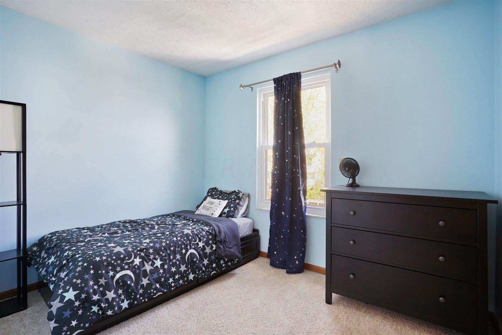 8580 Leader Drive, Galloway, OH 43119