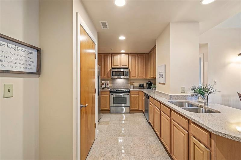 306 4th Ave, #401, Downtown Pgh, PA 15222