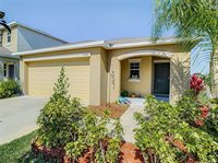 17329 White Mangrove Drive, Wimauma, FL 33598