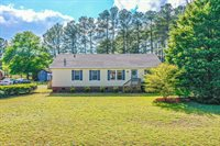 1012 South Whiskey Road, Candor, NC 27229