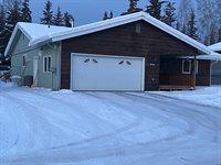 1320 Prospect Drive, Fairbanks, AK 99709