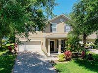 845 Galway Boulevard, Apopka, FL 32703