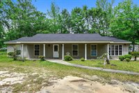 3219 Bellview Ave, Moss Point, MS 39563