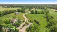 12675 Meadow View Circle, Lot 47, Holly, MI 48442