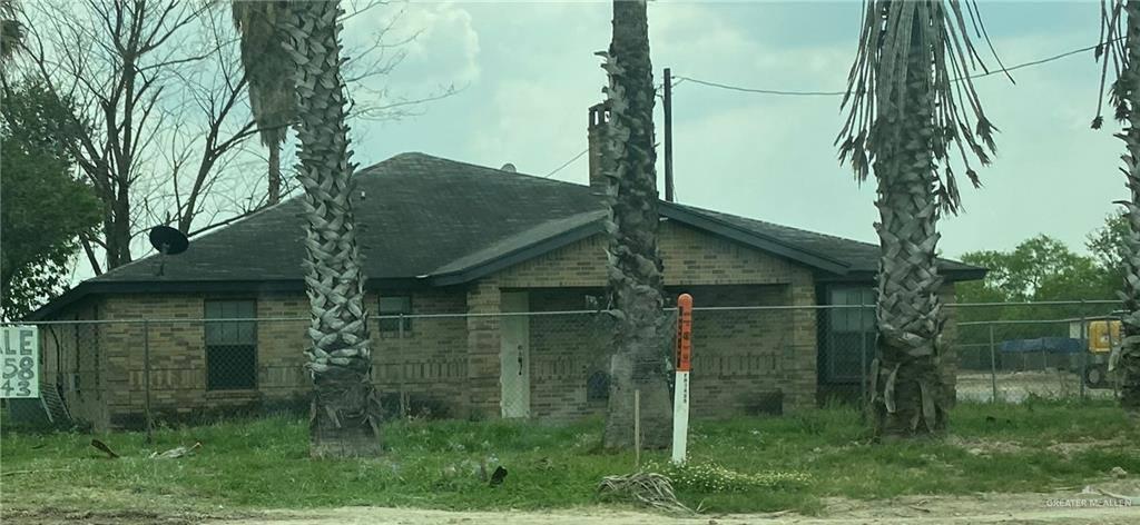 1425 State Highway 107, McAllen, TX 78504