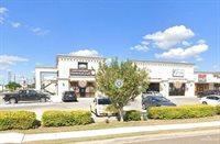 600 North Shary Road, #5, McAllen, TX 78572