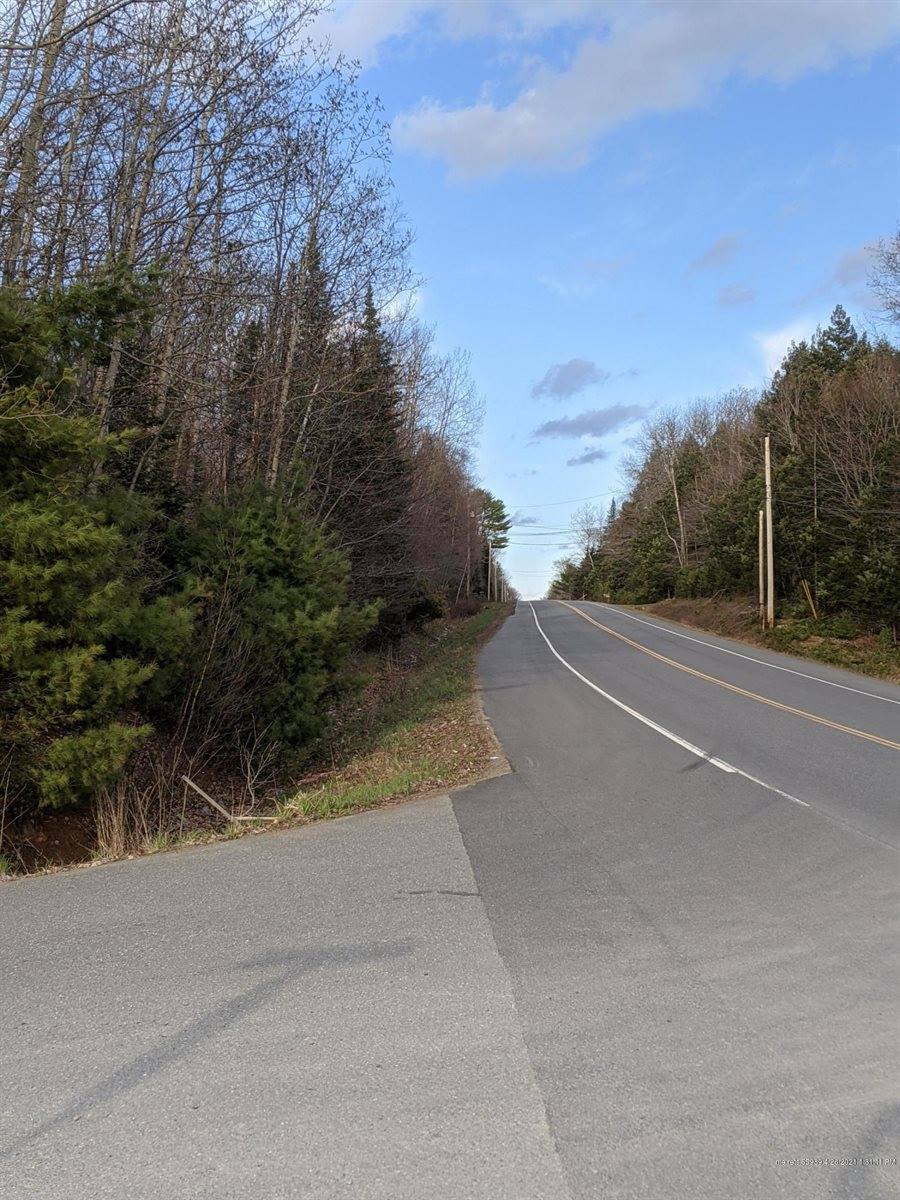 TBD Canaan Road, Pittsfield, ME 04967