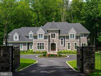 1443 Johnnys Way, West Chester, PA 19382