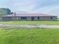 12261 NE 120th Street, Okeechobee, FL 34972