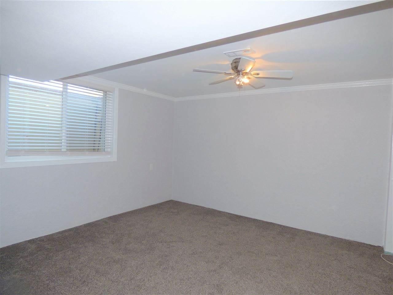 2451 N Rutland Ct, Wichita, KS 67226