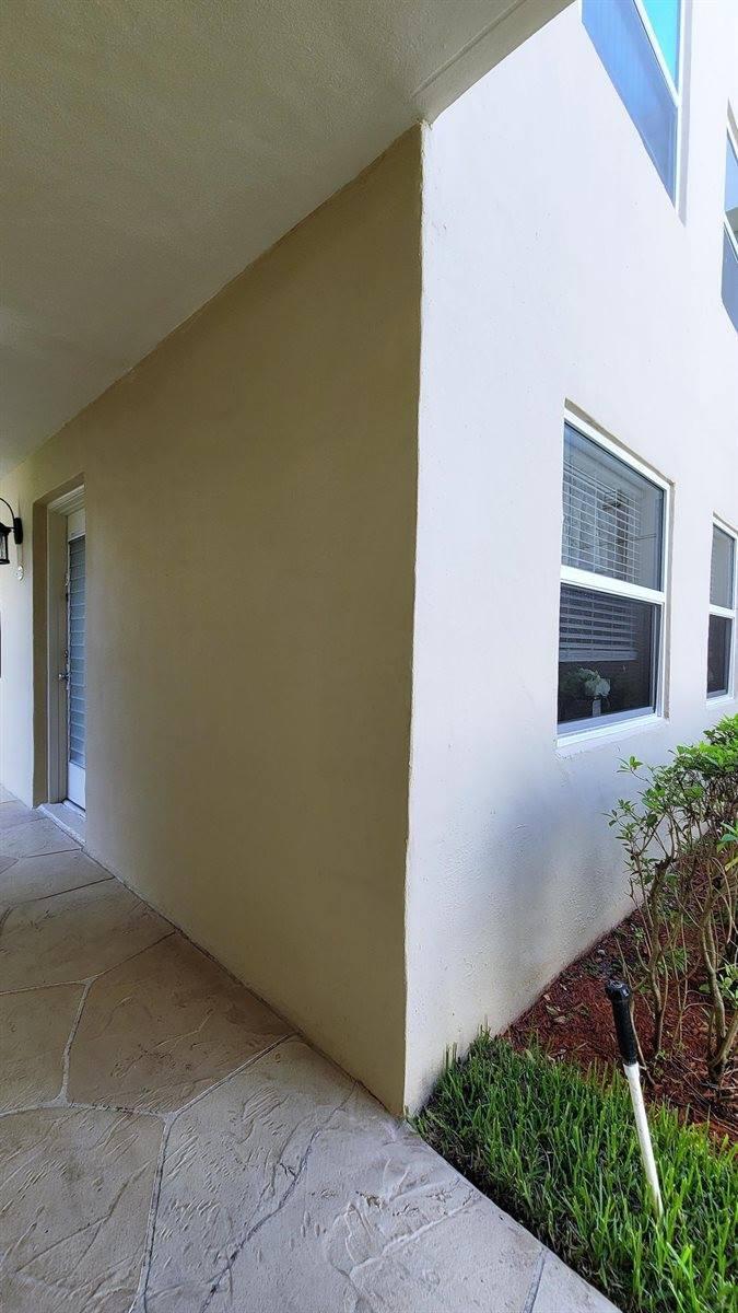 109 Burgundy C South, #C, Delray Beach, FL 33484