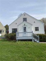 1203 E Doege Street, Marshfield, WI 54449