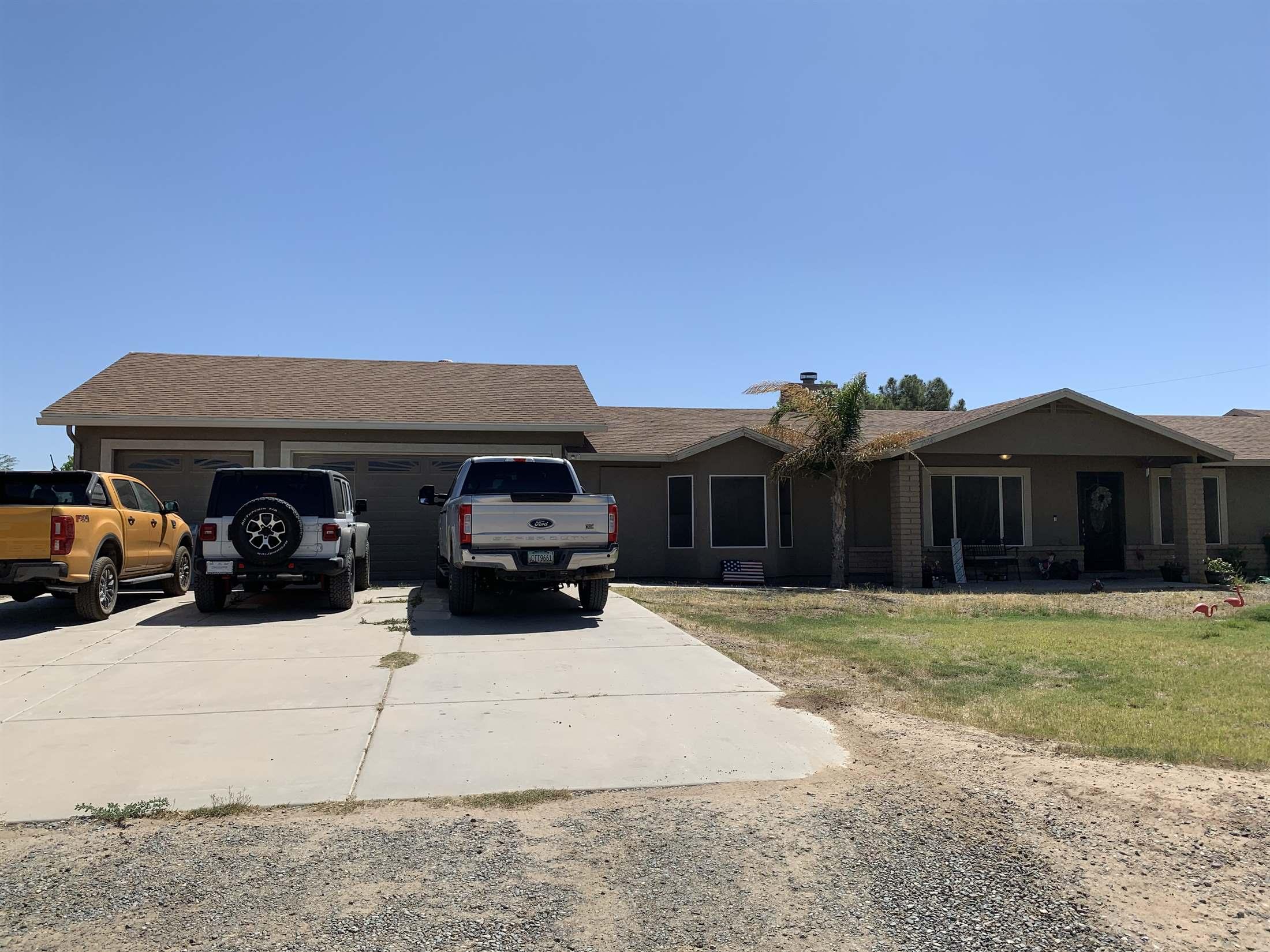 25645 S. Lemon, Queen Creek, AZ 85142