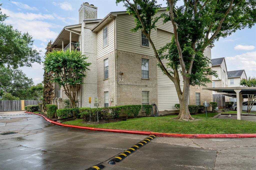 12550 Whittington Drive, #613, Houston, TX 77077