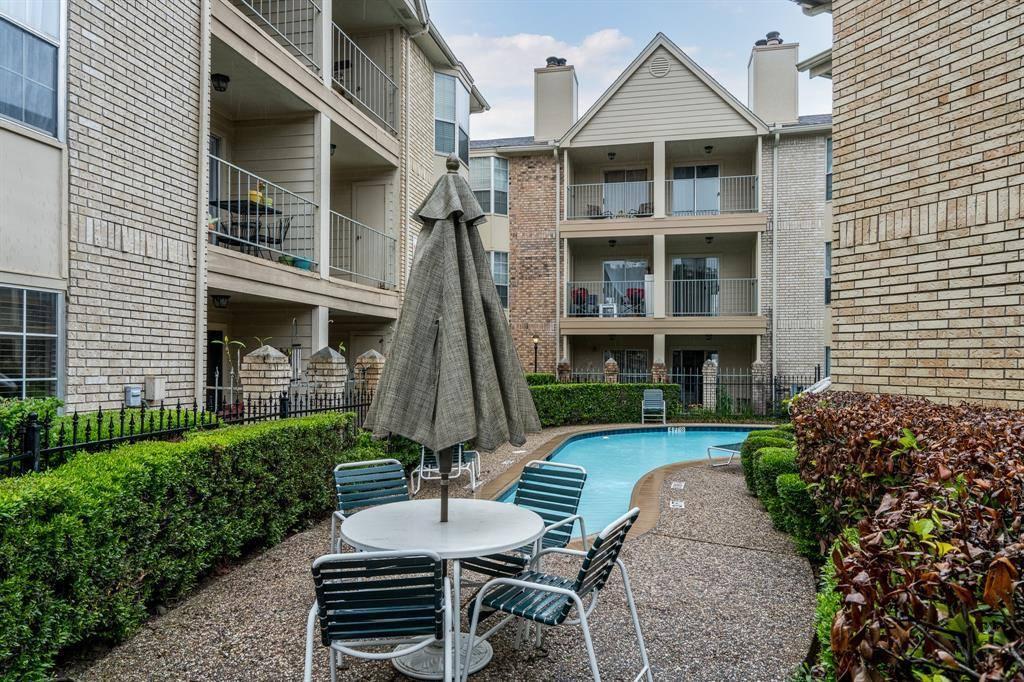 12550 Whittington Drive, #613, Houston, TX 77077