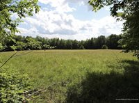 0 Holmes Road, Dover Foxcroft, ME 04426