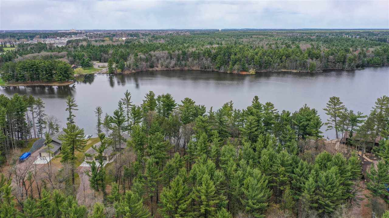 1281 and 1291 EAST SHORE TRAIL, Wisconsin Rapids, WI 54494