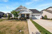 505 Red Wolf Lane, Clover, SC 29710