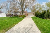 364 Forest Avenue, North Lima, OH 44452