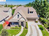 595 Burk Ct, Mountain House, CA 95391