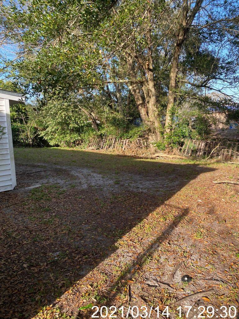 400 Shrewsbury Road, Mary Esther, FL 32569