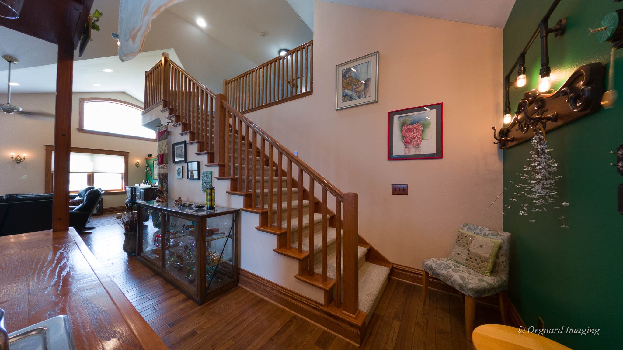 907 2nd Avenue East, New England, ND 58647