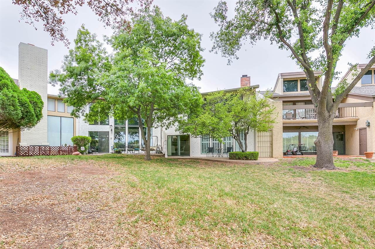2560 Lindenwood Dr, San Angelo, TX 76904