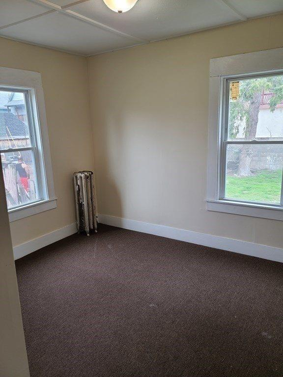 53 Colonial Ave, Springfield, MA 01109