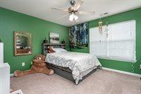 867 Jennifer Lane, High Point, NC 27265