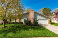 54 Massey Drive, Westerville, OH 43081