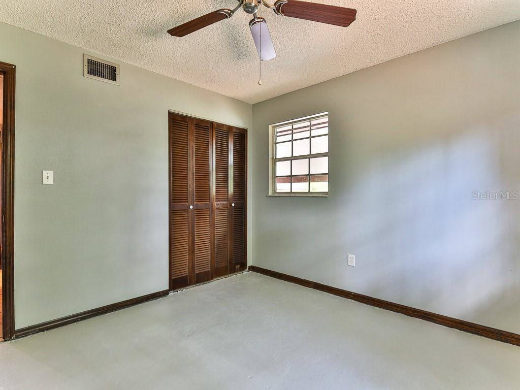 1527 Brittain Avenue, Deland, FL 32720