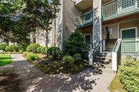 225 South Montgomery St, #G6, Portland, OR 97201