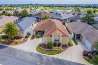 3069 Gulfport Court, The Villages, FL 32163